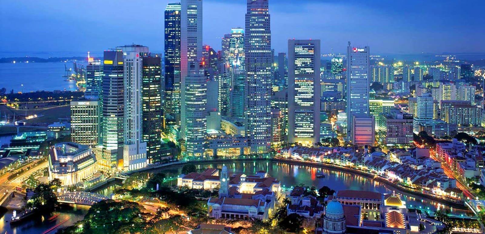 1491920757_aerial_view_of_singapore.jpg
