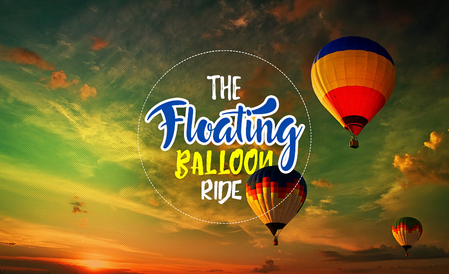 1517388109_the-floating-balloon-ride.png