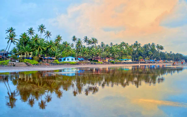 1527236365_konkan_beaches_main.jpg.jpg