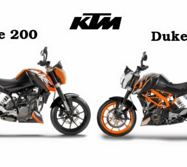 Rent a Ktm in Mumbai