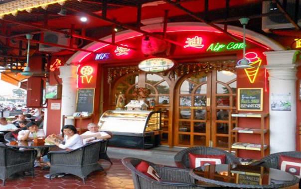 1464340059_cem-cambodia-restaurant-phnompenh-riversidebistro.jpg