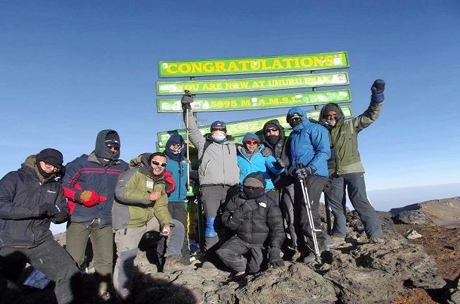 Kilimanjaro_trek_11.jpg