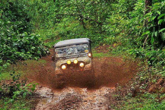 M_jeep_1.jpg