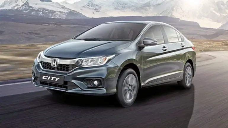 1586269938_honda_city_bs6_petrol-770x433.jpg