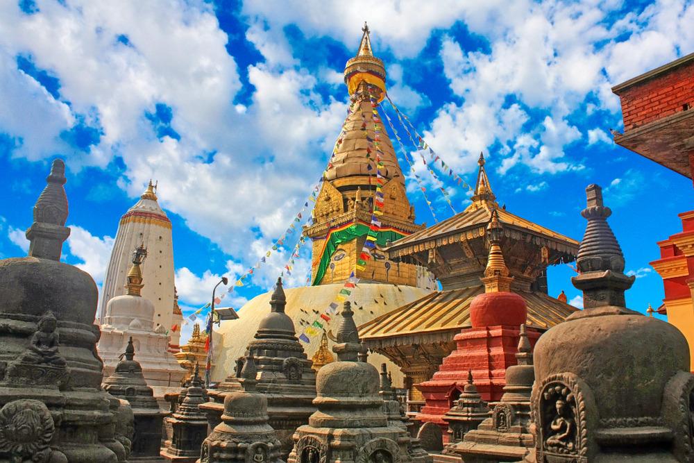 1594635446_swayambhunath_temple1.jpg