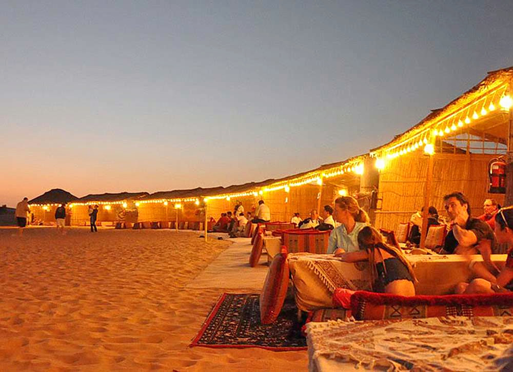 1511267830_overnight-desert-safari-dubai.jpg