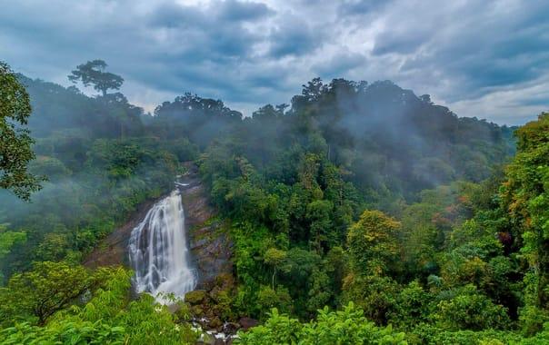 Atukkad_waterfalls_gnebtk.jpg