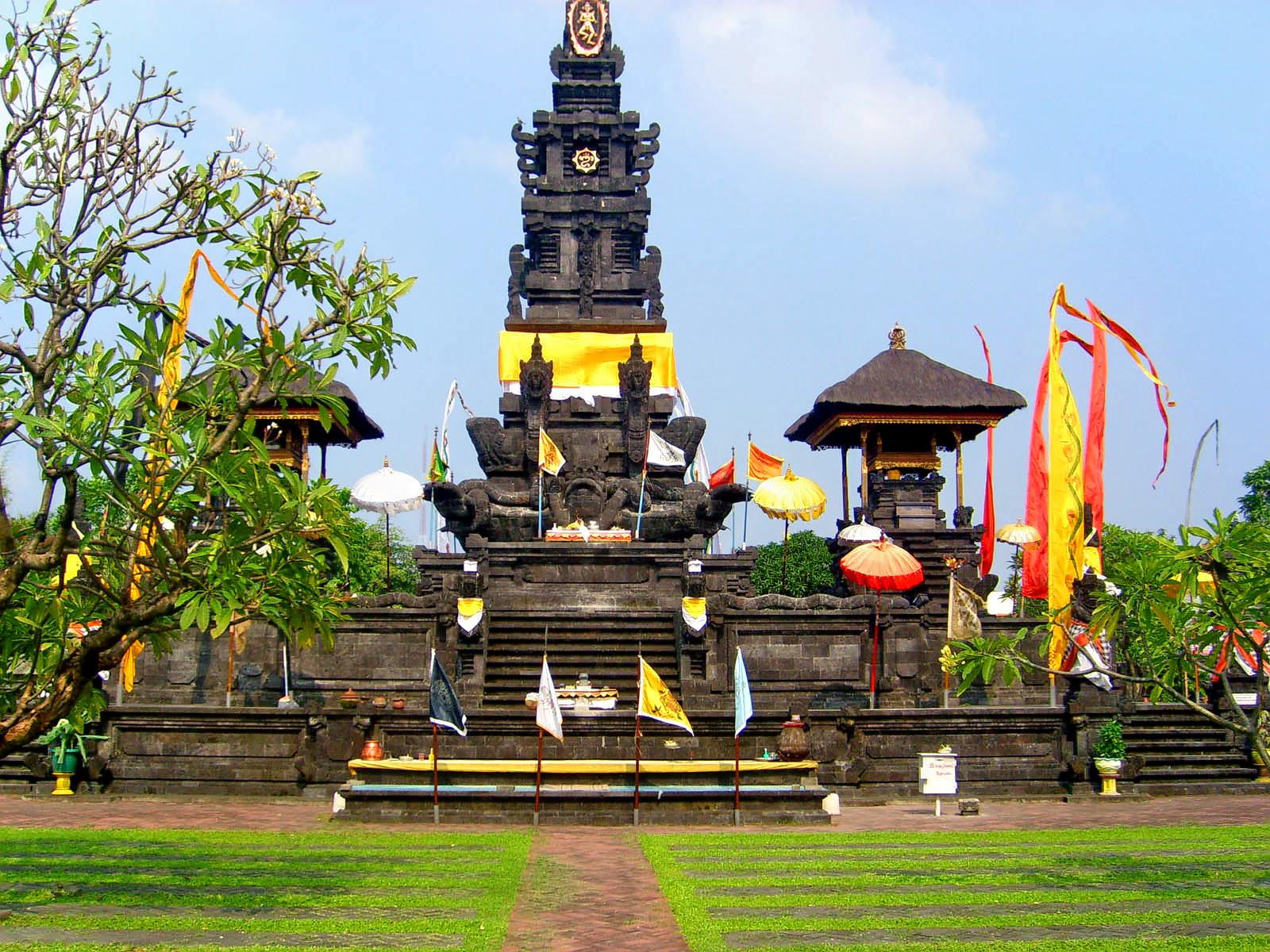 Werdhi Budaya Art Centre Denpasar How To Reach Best Time Tips