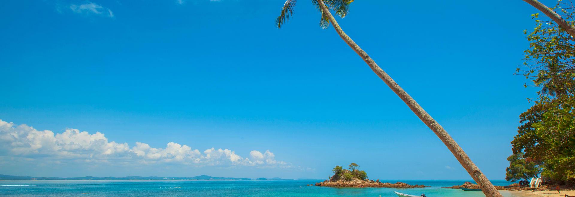 1492000117_gili-island.jpeg