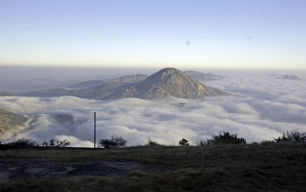 Nandi-hills.jpg