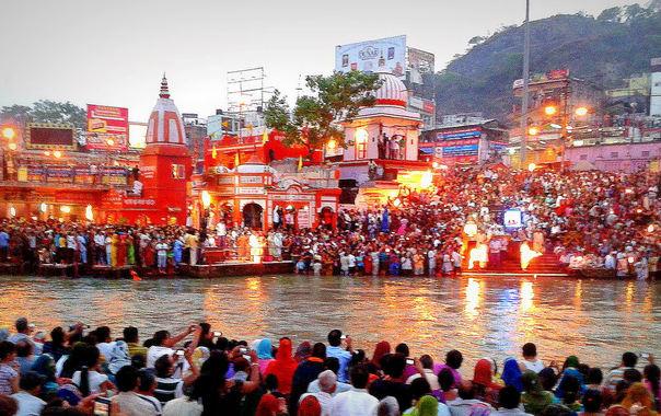 1488818145_mansa-devi-temple-haridwar-source-inspiretourism.jpg