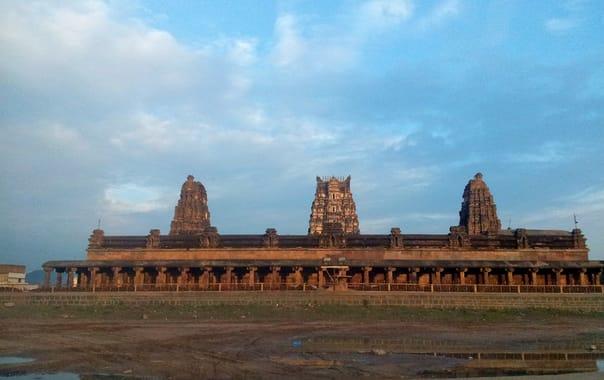 1574859791_sri_kodanda_rama_swamy_temple__vontimitta__kadapa.jpg