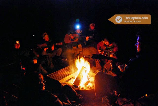 Anthargange_night_trek_and_cave_exploration__bangalore_(1).jpg