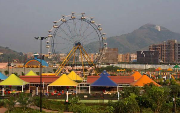 1552371588_yazoo_park.png