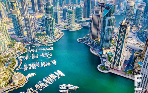 1496478637_dubai-marina-emerald-green-water.jpg