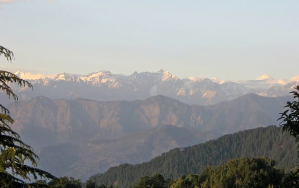1465970997_view_from_subhash_bowli__dalhousie.jpg