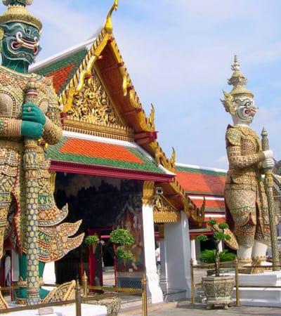 thai massage song fetish bb