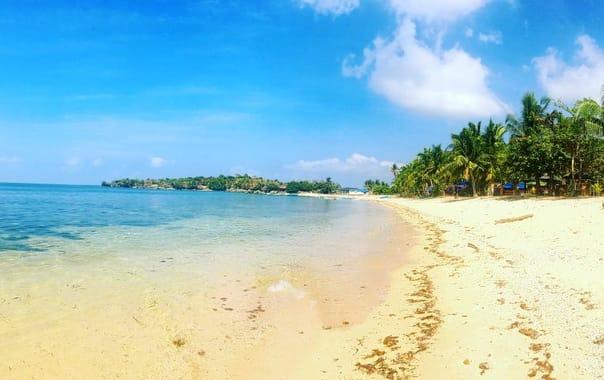 1498206901_villa-billamanok-shore-dasol-beach-1024x536.jpg