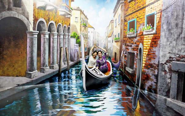 Gondola1.jpg