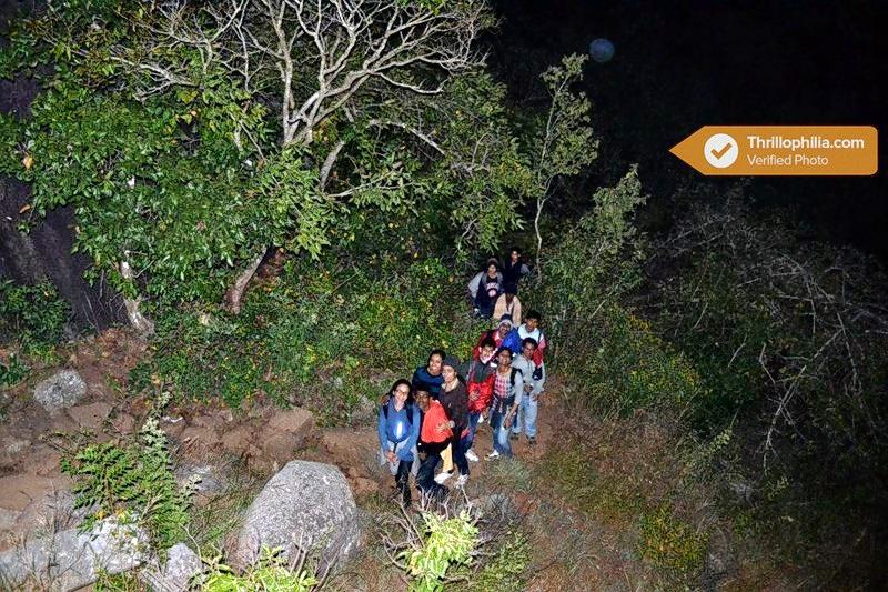 1516452857_night_trek_in_skandagiri__bangalore_(7).jpg