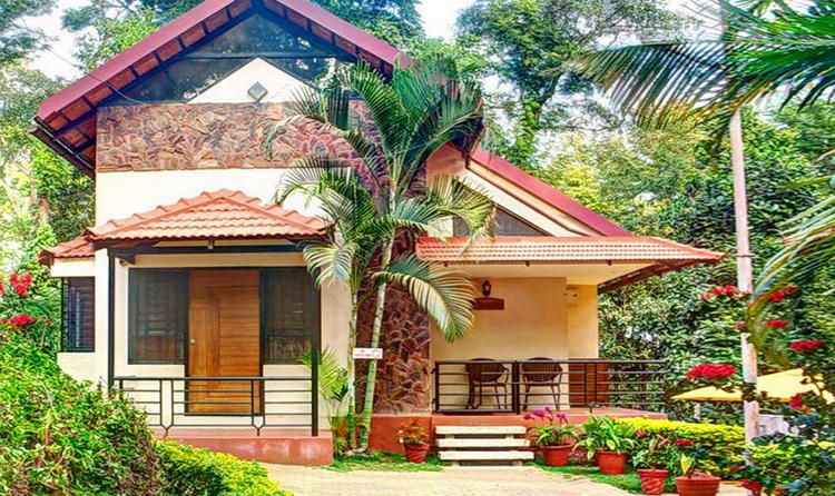 Best bungalows in bangalore dating