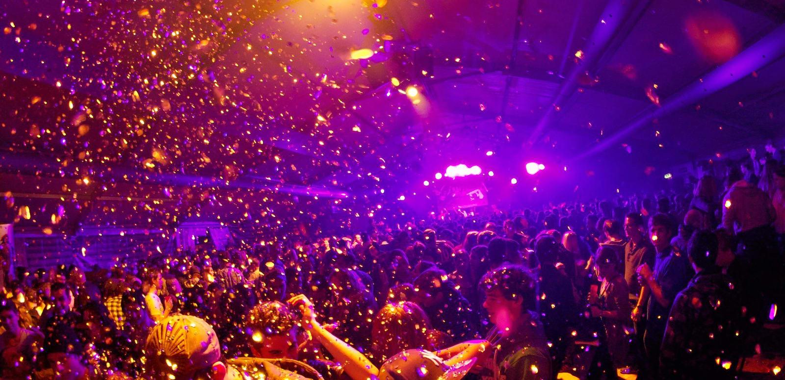 2006c5acc42c Best Parties To Celebrate New Year 2019 in Mumbai