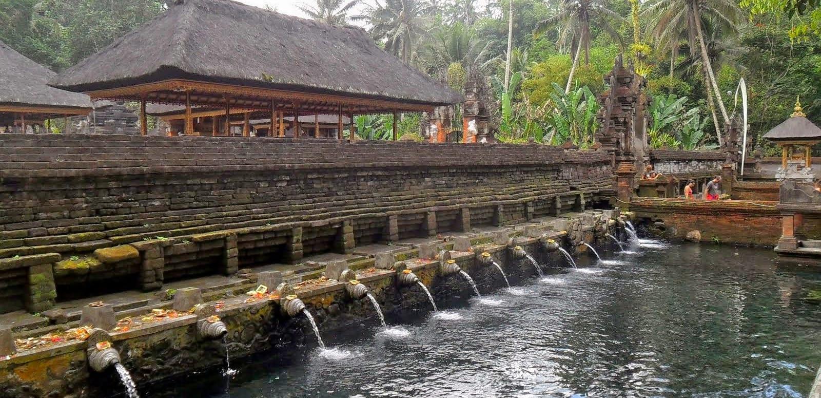 1574836891_holy-spring-2-tampak-siring-holy-spring-temple-ubud-bali-indonesia.jpg