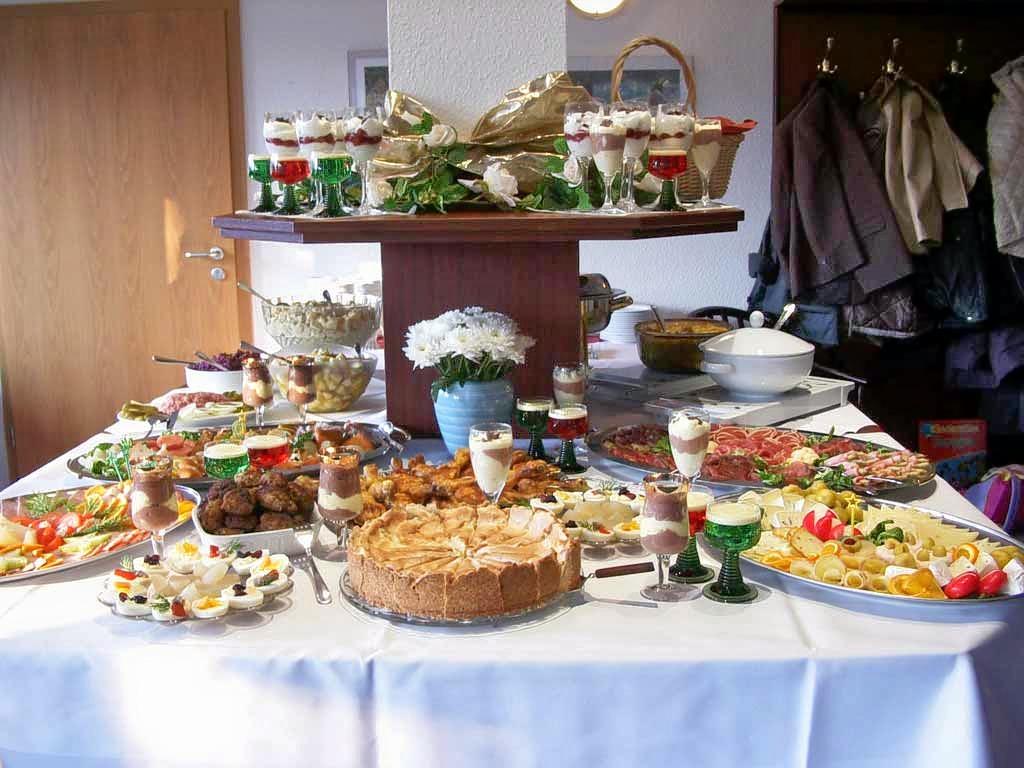 Buffet_dinner.jpg
