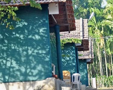 Bhadra River Camp Chikmagalur I Book Online & Save 25%