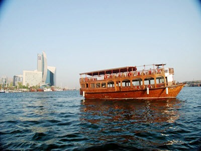 Dhow-cruise-exterior-view.jpg
