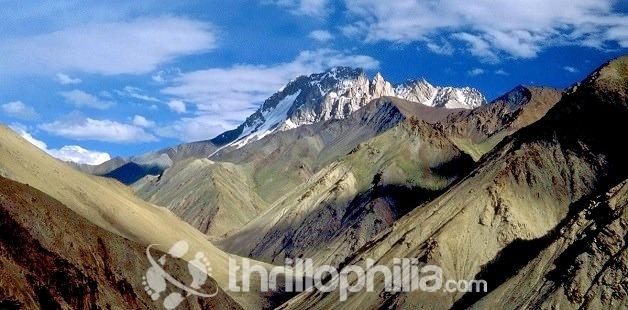 Chilling-1__ladakh.jpg