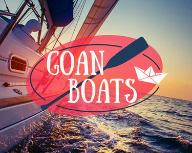 Adventure Activities With Boat Tour in Goa, Flat 15% Off