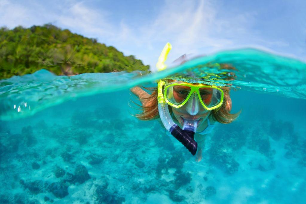 1488289037_snorkeling-1024x683.jpg