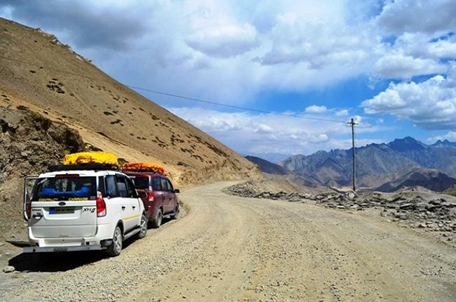 Magical_ladakh_6.jpg