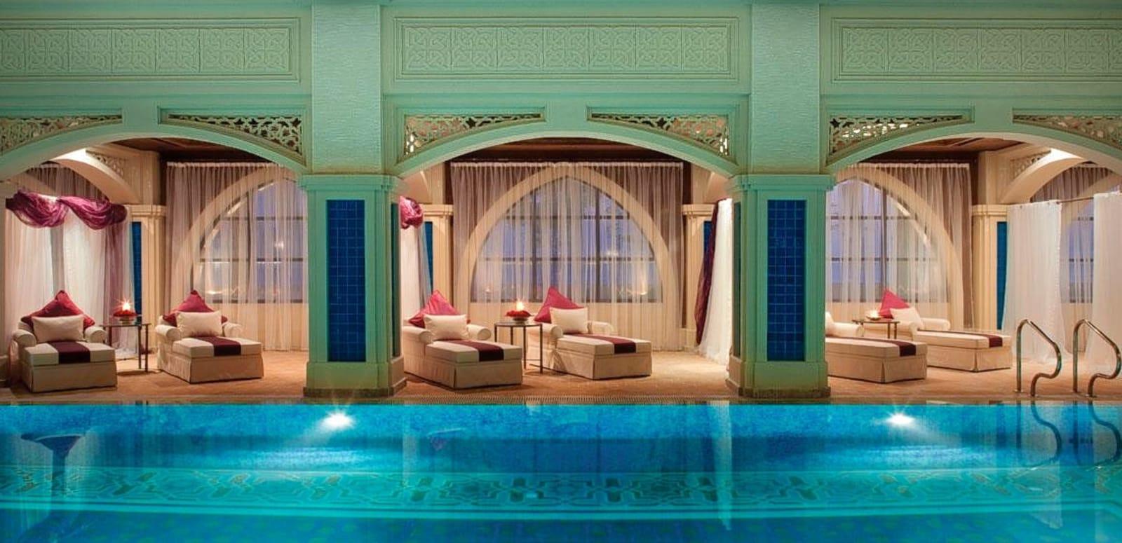 30 Best Spas in Dubai - 2019 Photos & Prices (Updated)