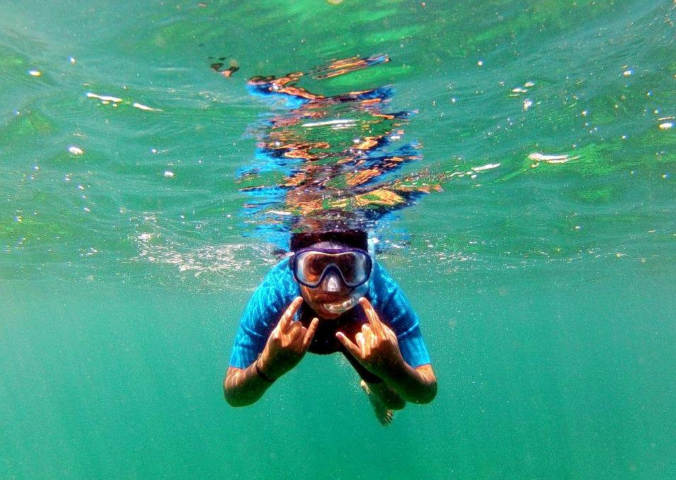 Diving_in_goa.bmp-016.jpg