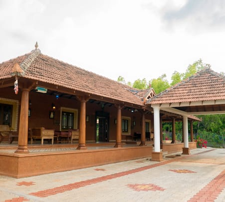 Ayurvedic Retreat Homestay in Udupi Flat 33% off