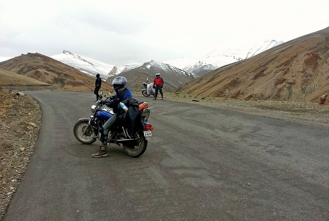 Ladakh_bike_flickr_3.jpg