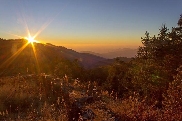 Ghorepani_poon_hill_trekking_in_nepal_(3).jpg