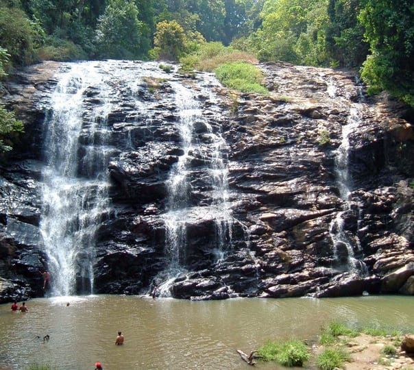 Rent a Local Expert in Coorg