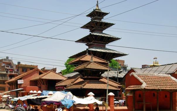 Np-patan-kumbeshwar-tempel.jpg
