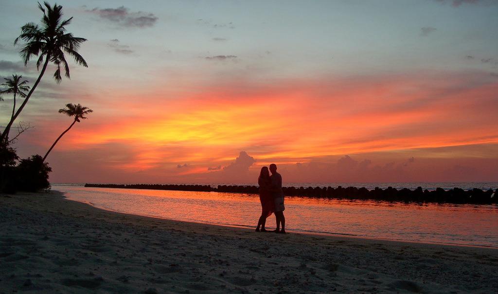 1503067277_maldives_honeymoon_1.jpg