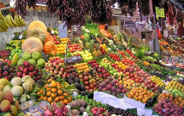 1463654460_farmers-market-532943_960_720.jpg