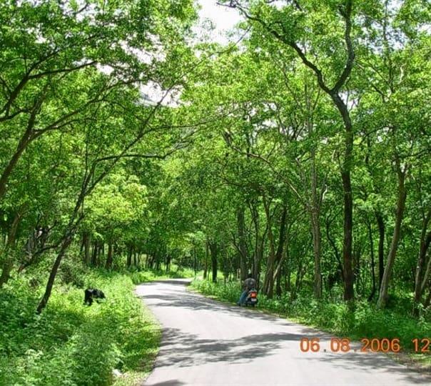 Marayoor Valley Trekking with Farm stay