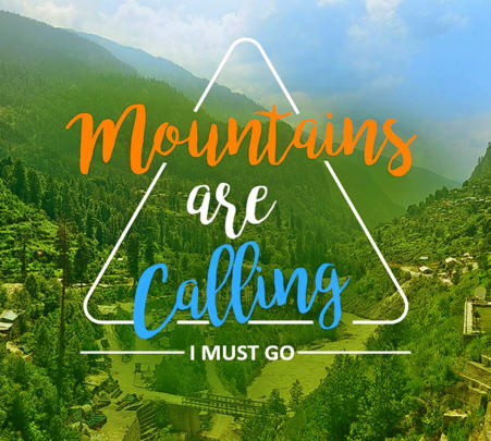 Triund Trekking and Camping- Flat 40% off