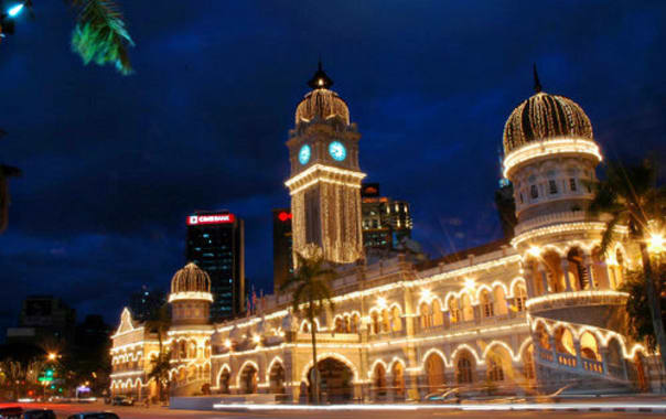 1463646368_sultan-abdul-samad-building-at-night.jpeg