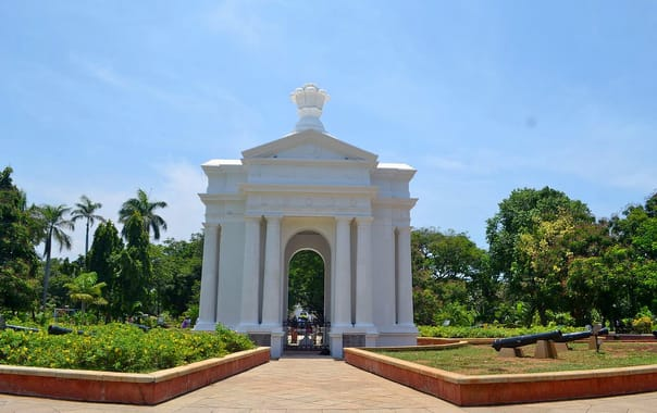 1522834834_bharati_park_pondicherry.jpg