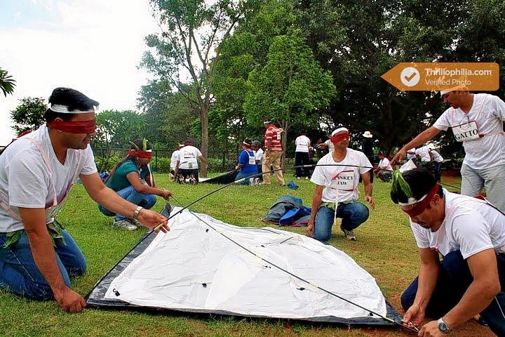Tent-pitching-2_team_building_activity.jpg
