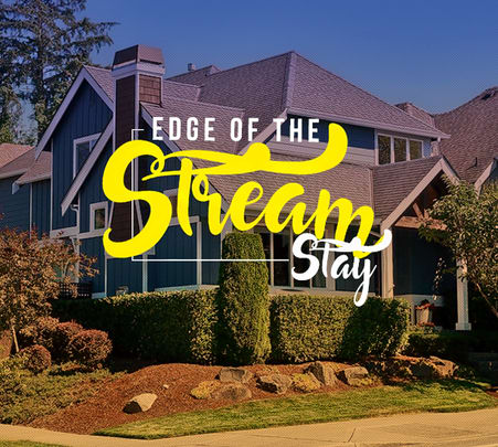 Stay at Stream Edge Homestay in Sakleshpur