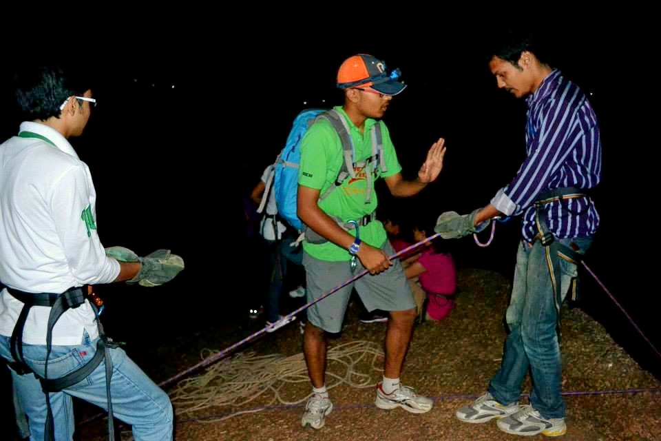 Ramanagar_adventure_5.jpg